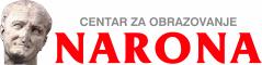 Narona